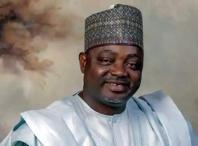 Zamfara governorship election: Mind your business - APC warns PDP