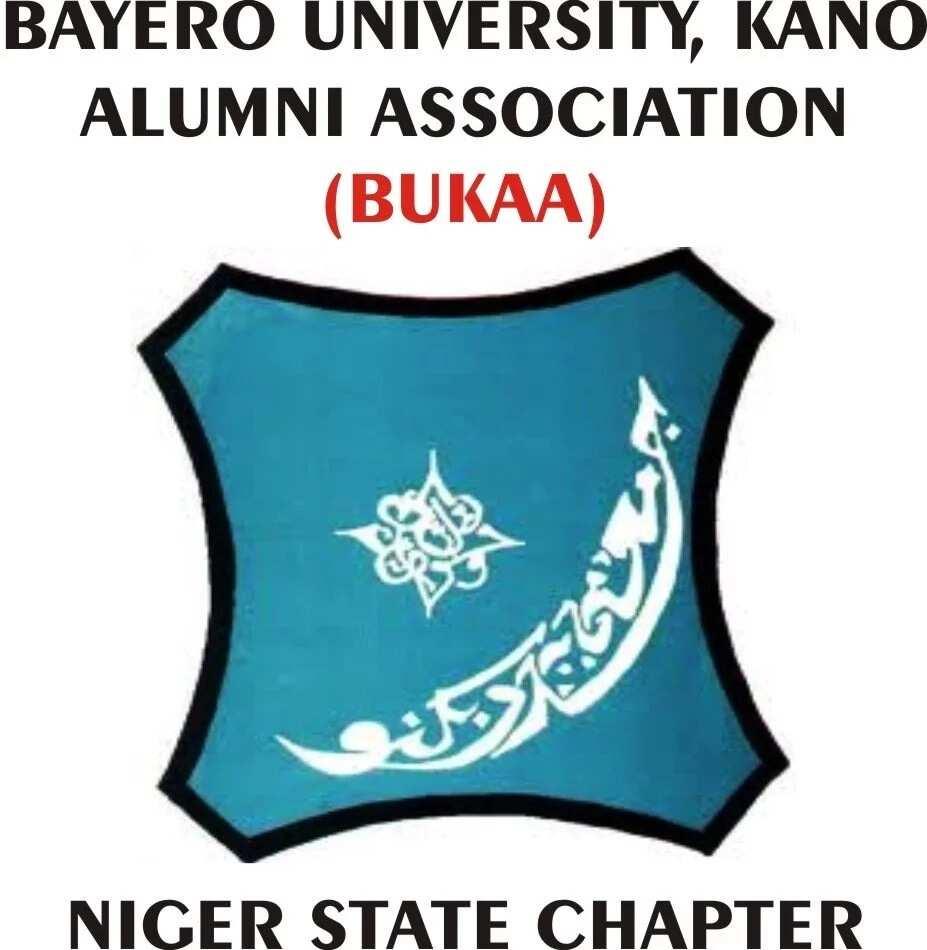Best university to study economics in Nigeria