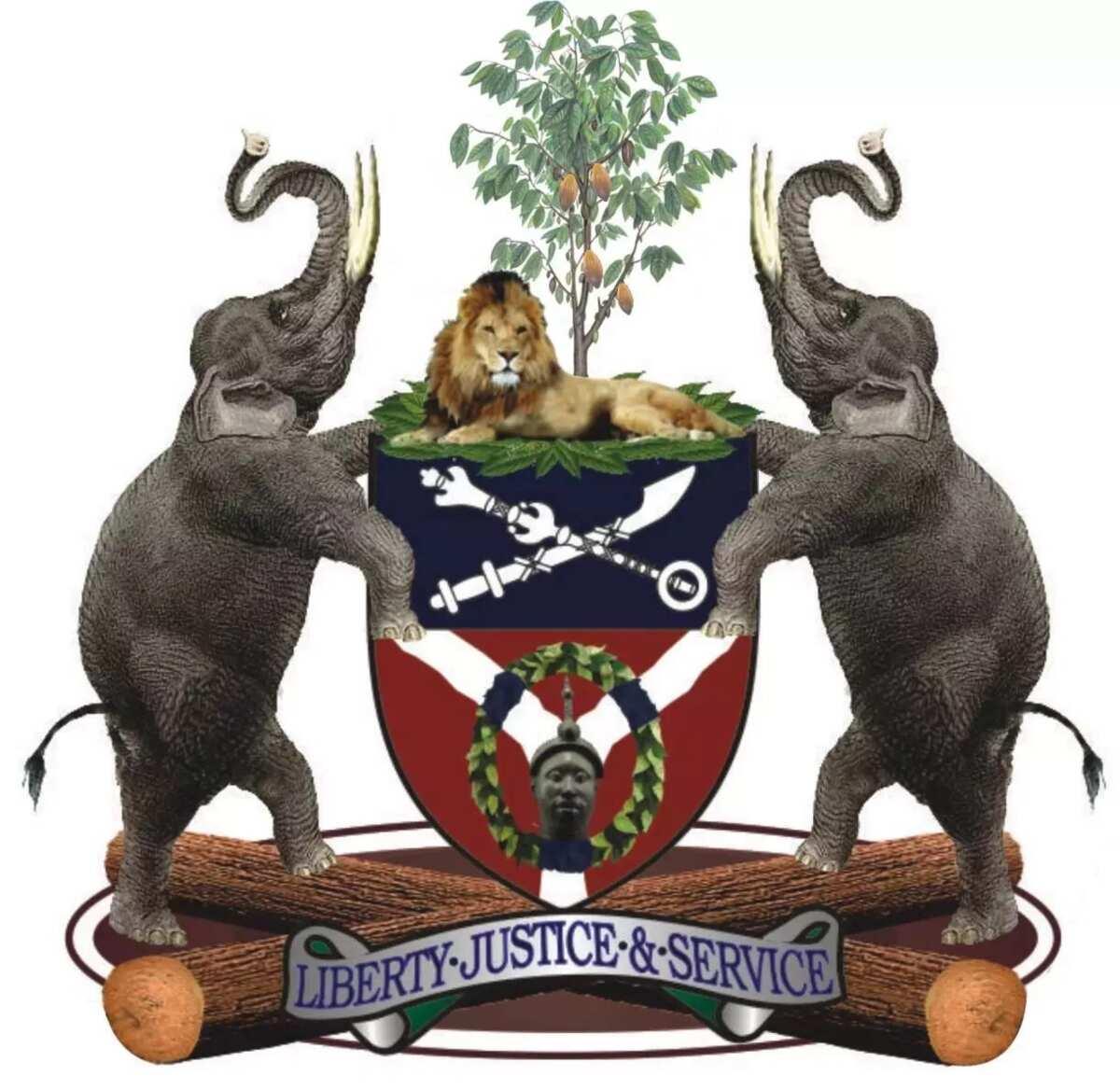 Osun State $7.28 billion