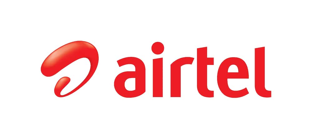 How to transfer MB on Airtel Nigeria? ▷ Legit.ng