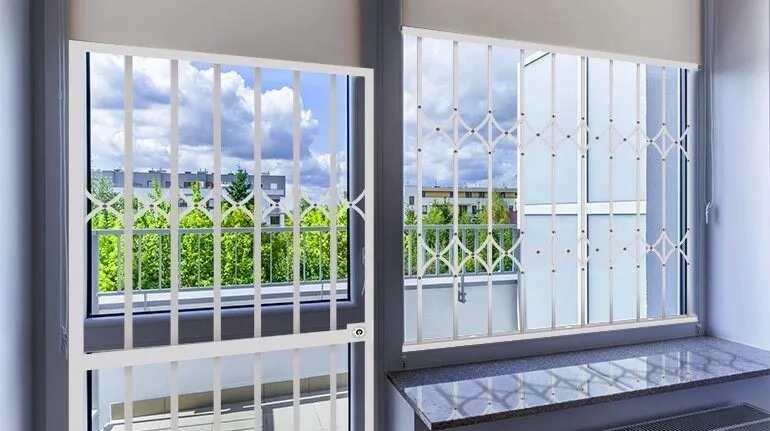 Top Windows Burglar Proof Designs In Nigeria Legit Ng