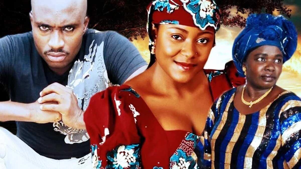 List of Bew Hausa Films 2017-2018 [Updated] ▷ Legit ng