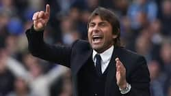 Former Chelsea boss set to become 2nd most paid Premier League manager if he joins Tottenham