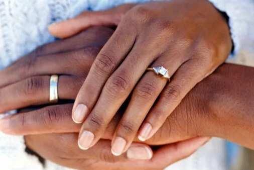 Nigerian-weddings
