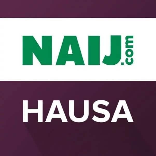 BBC Hausa: Local news in Hausa language ▷ Legit ng