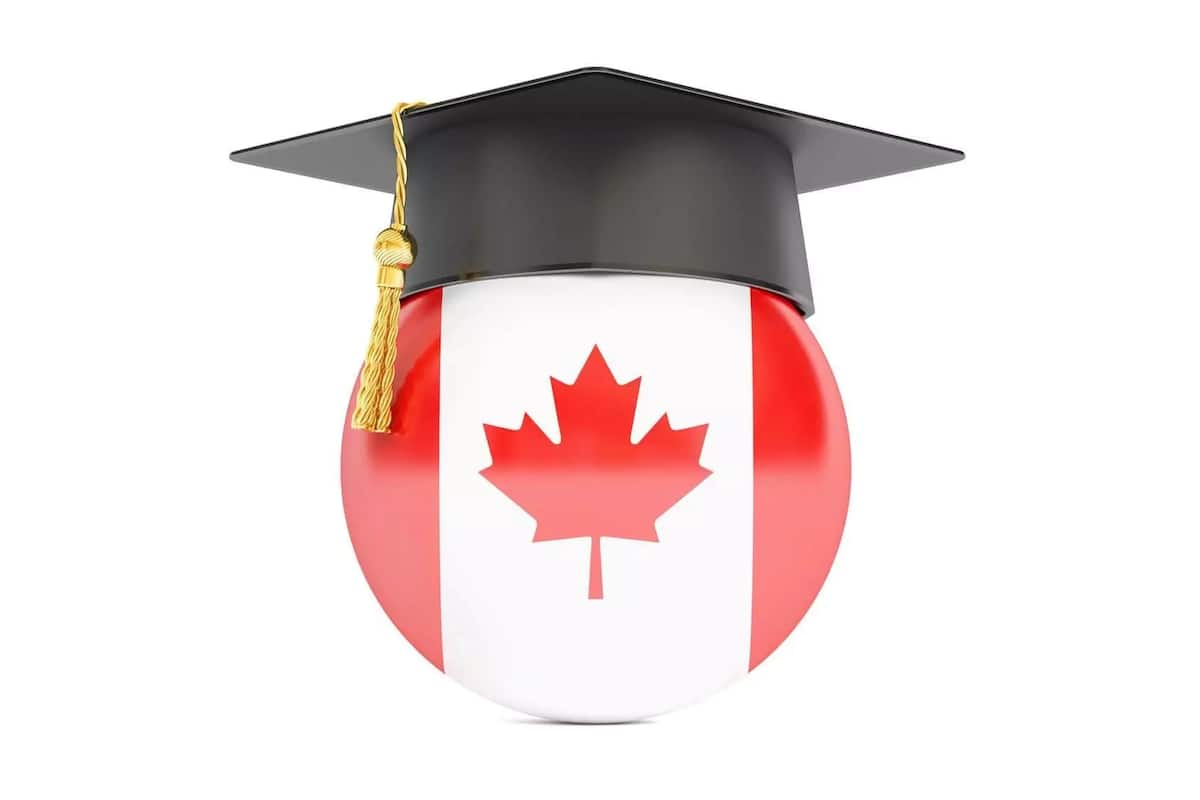 22 affordable universities in Canada