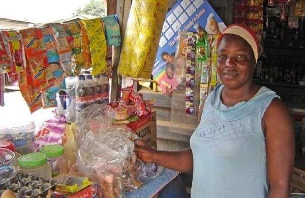 Lucrative small scale business in Nigeria