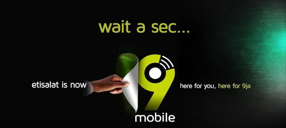 How to buy data on Etisalat ▷ Legit ng