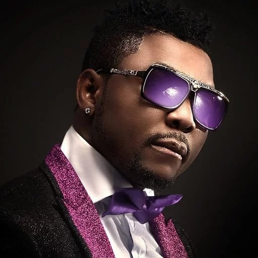 Check Out Nominees Of 9th Nigerian Music Video Awards