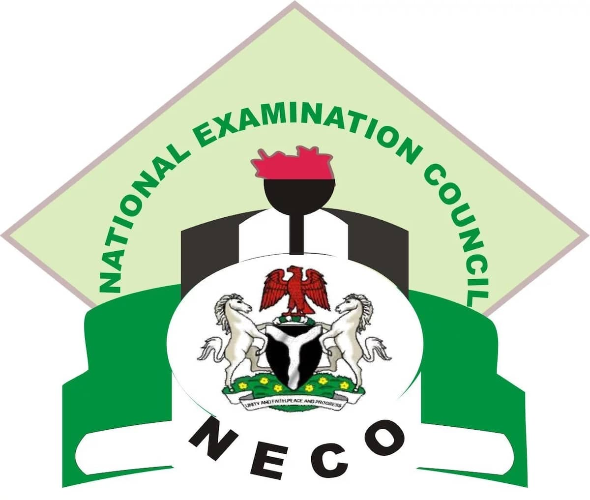 How much is NECO scratch card