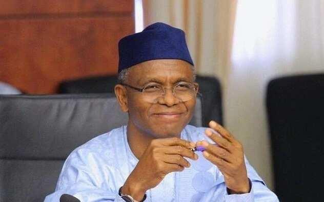 Bazaku iya hana Buhari cin zabe ba a 2019 – El-Rufai'i ga tsoffin yan PDP