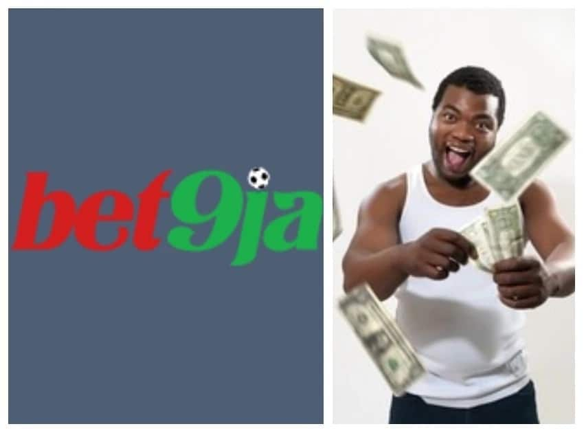 Bet9ja commission structure for agents ▷ Legit ng