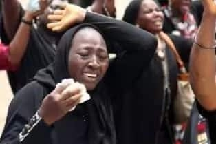 Daga Dapchi zuwa Chibok: Sabuwar Wasikar Reno Omokri ga Lai Mohammed