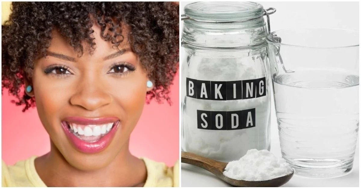 Is Baking Soda For Teeth Whitening Safe Legit Ng