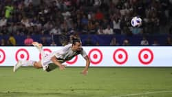 Serious trouble as Ibrahimovic faces 3-year ban from football for doing something big