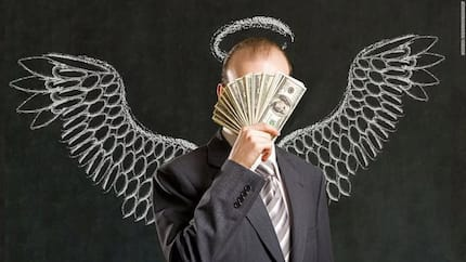 Angel investors in Nigeria: how to find them?