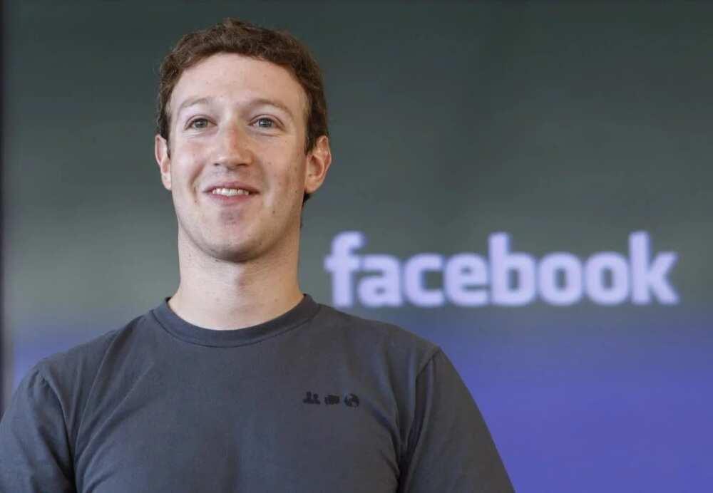 Mark Zuckerberg's Instagram for Kids Labelled Harmful, U.S Moves Against It