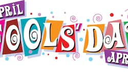 Hilarious! See funny things Nigerians are saying about April fools day