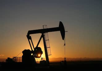 8. Hardy Oil and Gas Plc