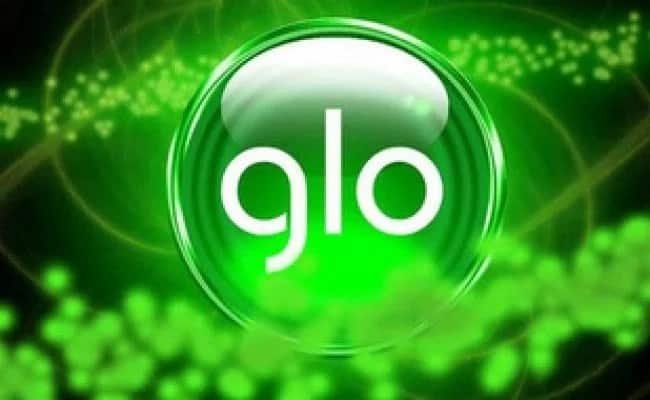 Glo customer care code: how to use it?