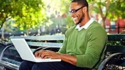 Check out the most visited websites in ❥Nigeria