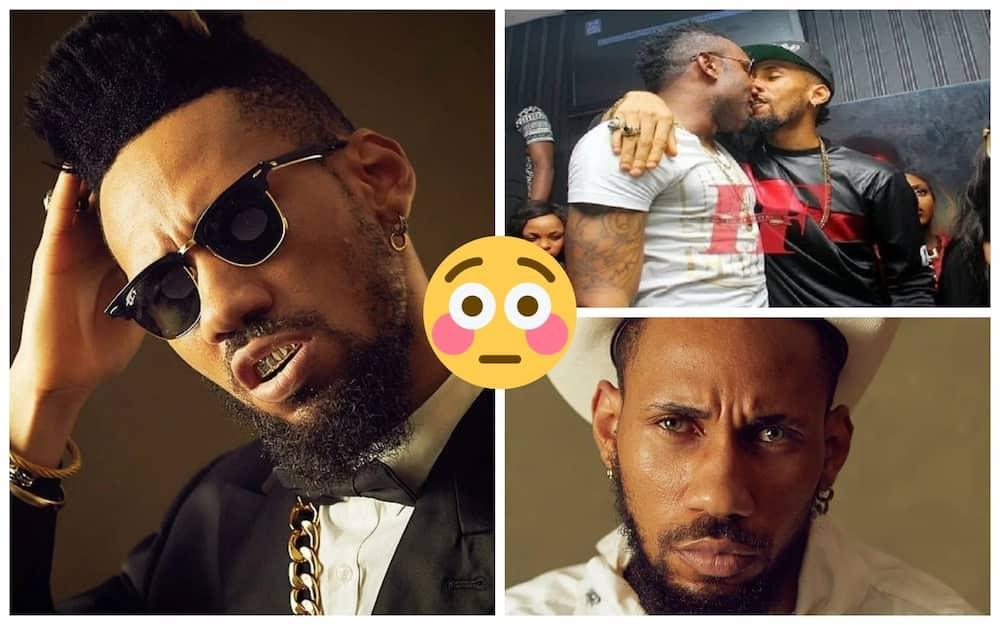 Where is Phyno From? ▷ Legit ng