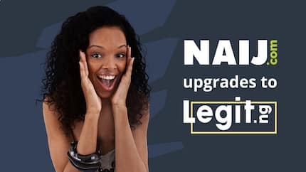 Unveiling unique Legit.ng tech features you may not have heard about