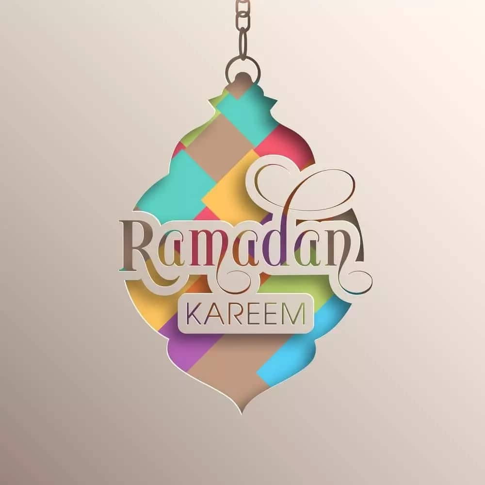 Top Ramadan Kareem messages to family