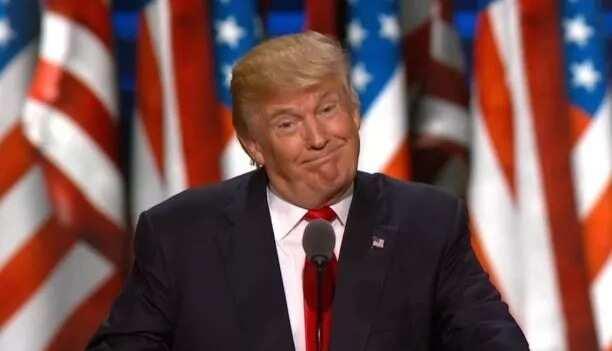 Yadda zabuka suka gudana a jya a Amurka, ko Trump da jam'iyyarsa sun kai labari?