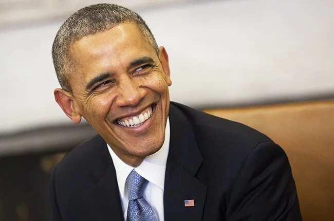 Controversy as Obama releases Guantanamo prisoners