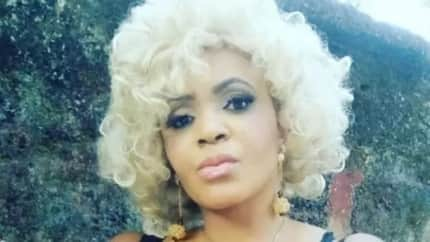 Cossy Orjiakor's biography: private life and career