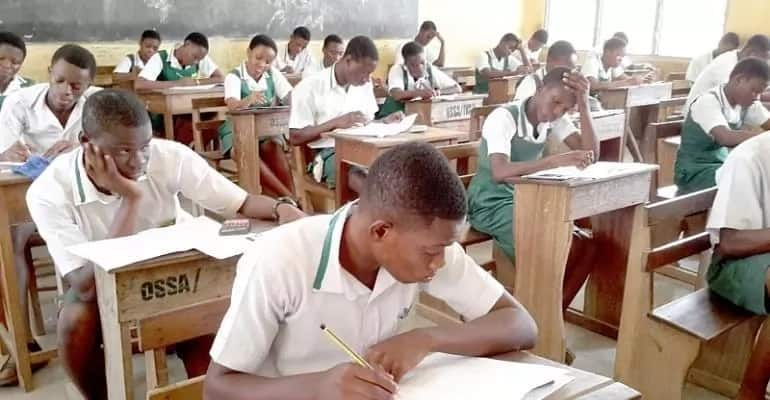 Official reveals how WAEC spent N1.5bn to conduct 2020 WASSCE