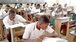 Sit-At-Home Order: FG announces final decision on southeast candidates who missed 2021 WASSCE
