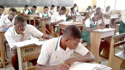 How 39,557 obtained 5 credits in English, Maths - WAEC