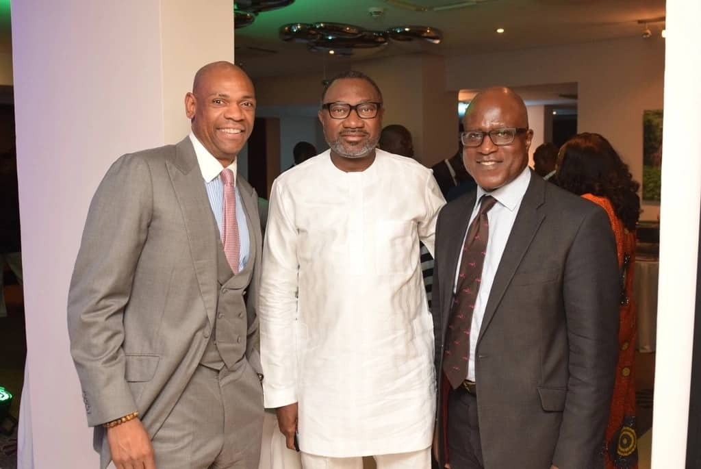 FCMB Bank (UK) Limited launches personal and business banking proposition to deepen inclusiveness