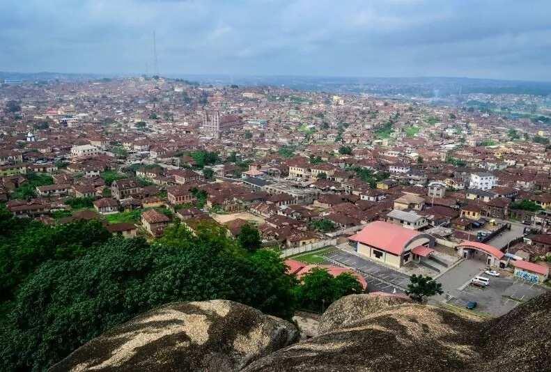 Ogun State $10.470 billion