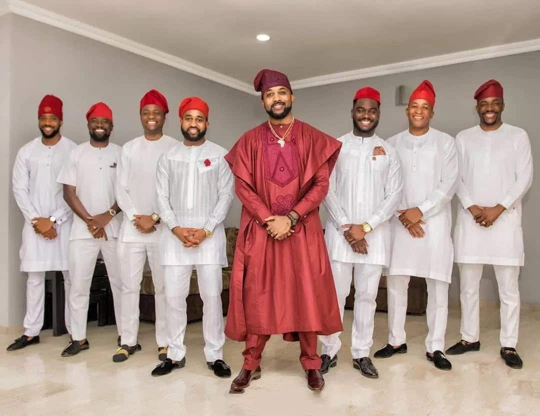 The richest tribe in Nigeria 2018