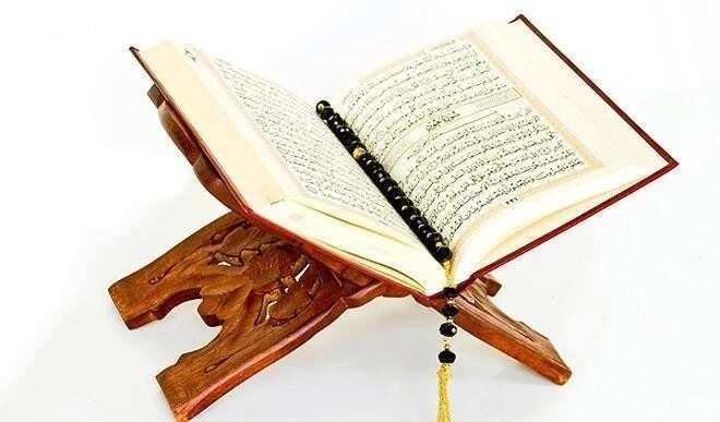 An raba ma mahaddatan Qur'ani kyautan Motoci da Babura a jihar Bauchi
