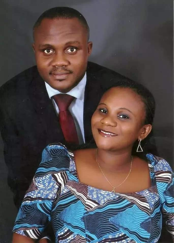 Nigerian pastor allegedly resurrects, days after being declared dead in Rivers (photo)