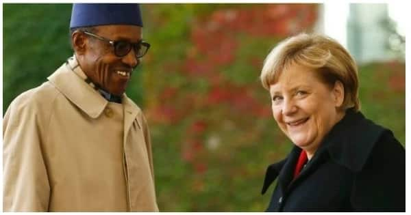 Yaushe Shugaba Buhari zai dawo gida Najeriya?