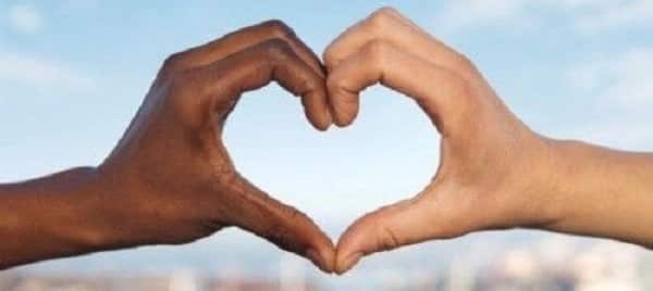 Gay marriage law in Nigeria: interesting facts
