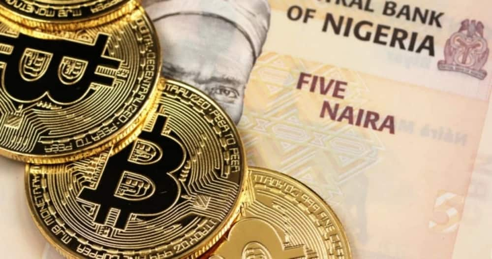how to trade bitcoin in nigeria
