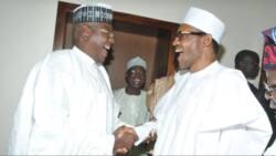 Munafikai ne kawai; Sule Lamido ya caccaki gwamnonin APC da ke zawarcin Jonathan