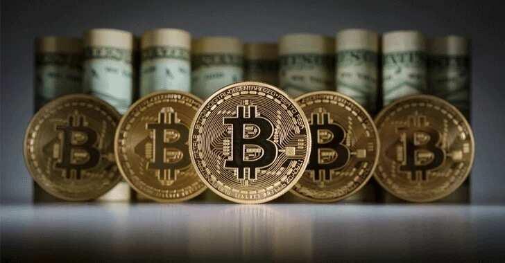 Comment convertir Bitcoin en Naira?
