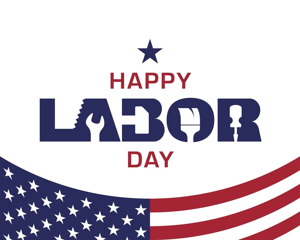 Labour Day In The Usa What Is It Legit Ng