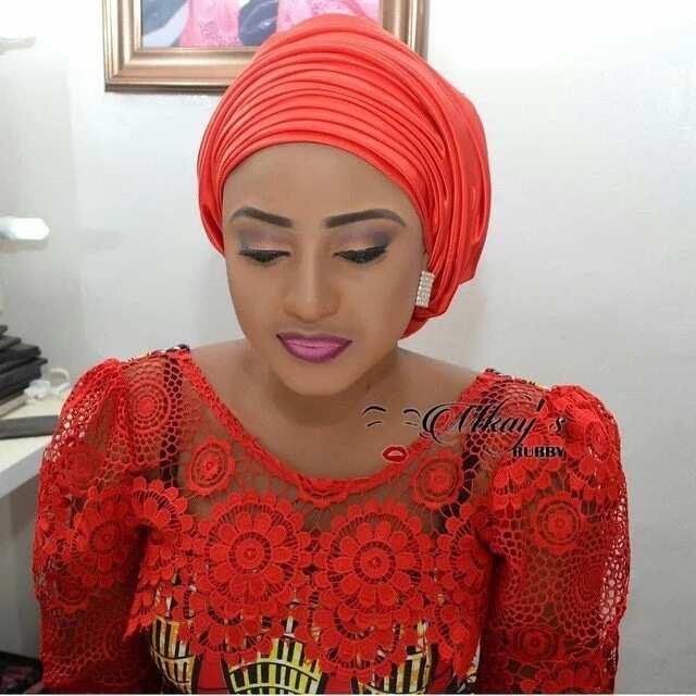 Wasan kwaikwayo: Wacece Fati Washa? ▷ Legit ng