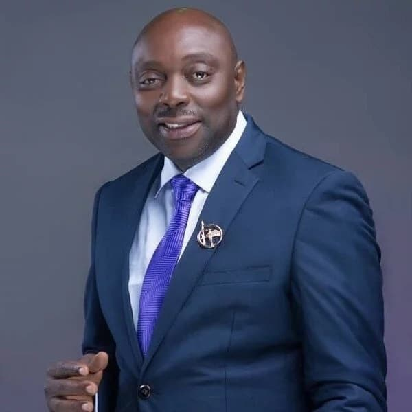 5. Segun Arinze - $5.1 million