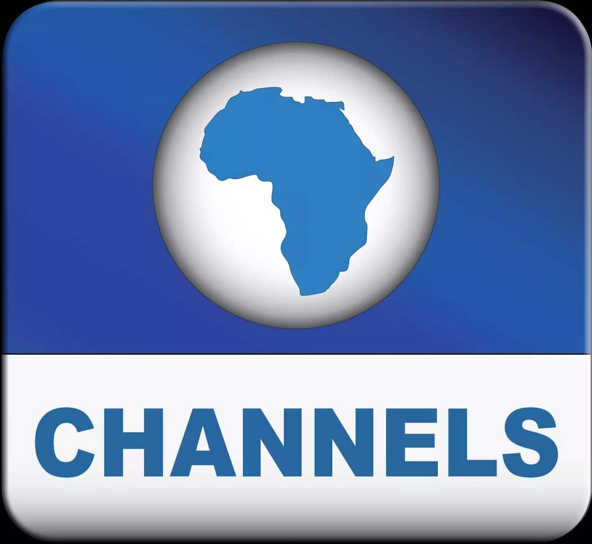 Latest Free to Air Channels and Their Frequencies in Nigeria
