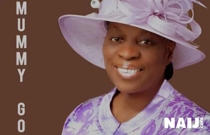 Top 10 beautiful wives of popular Nigerian pastors (photos) ▷ Legit ng