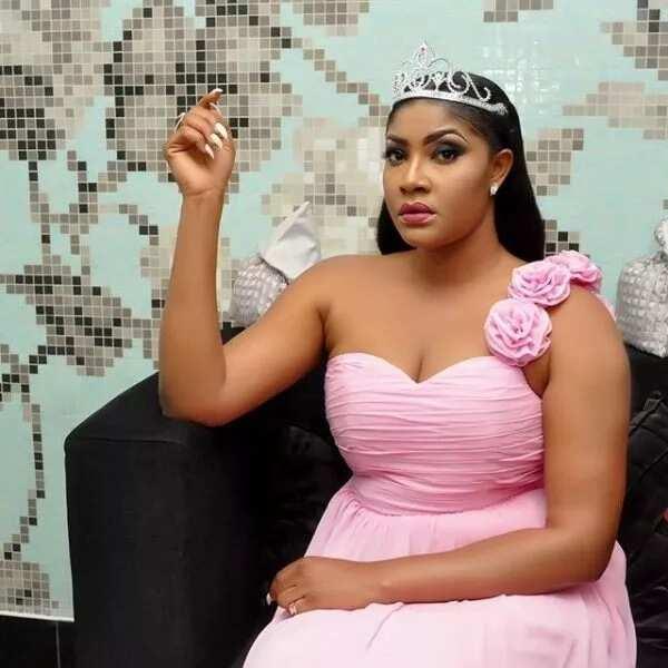Angela Okorie